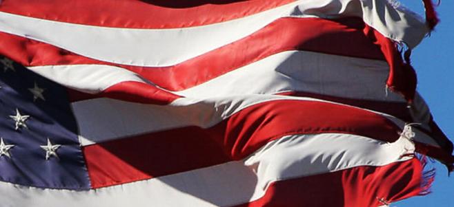 US_Decline_or_Renewal.jpg