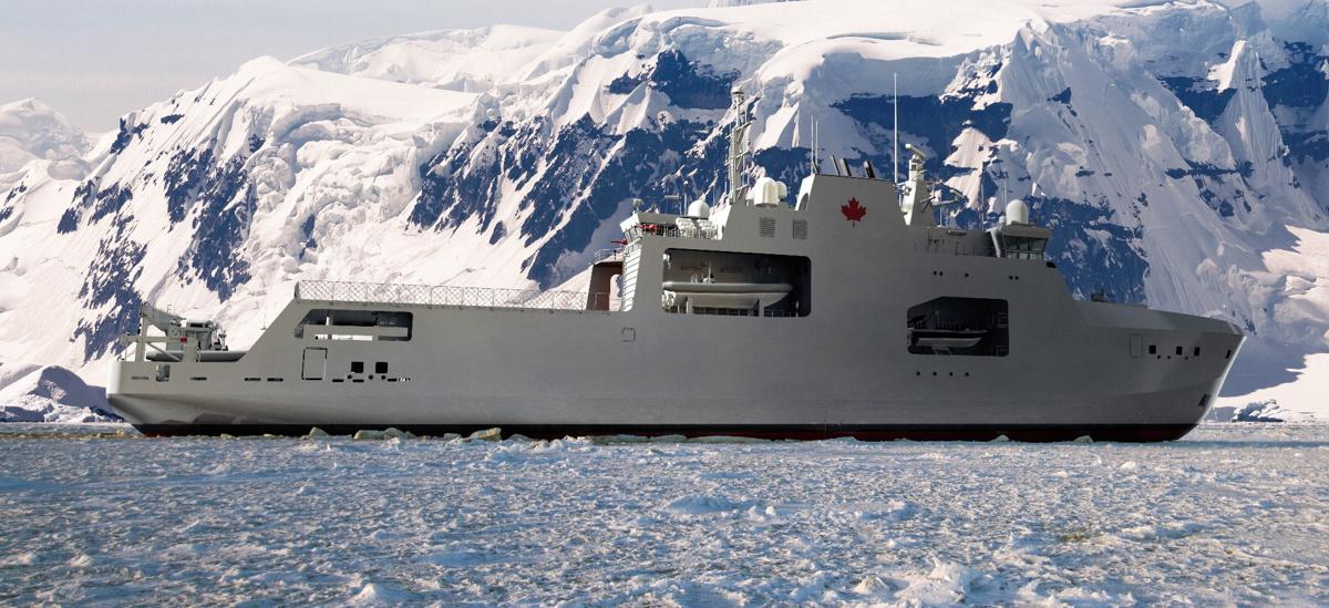 Unarmed_Warships_Story_Banner_Pic.jpg