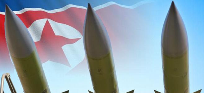 North_Korea_BMD.jpg