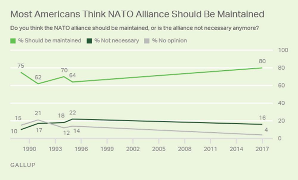 NATO_Summit13.jpg