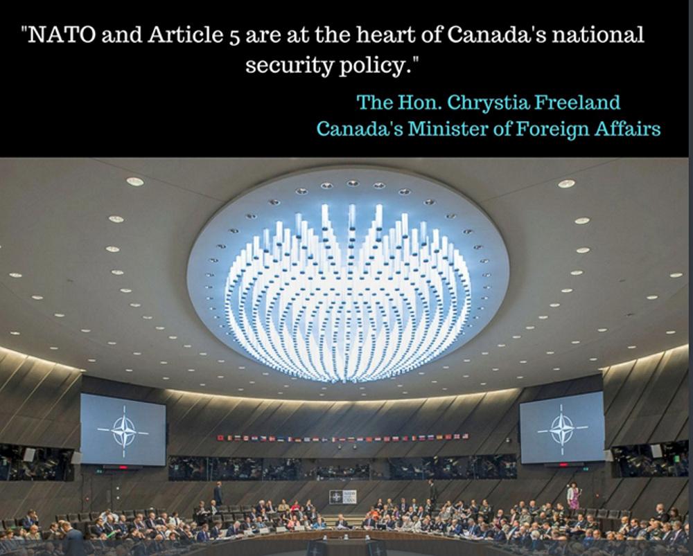 NATO_Summit8.jpg