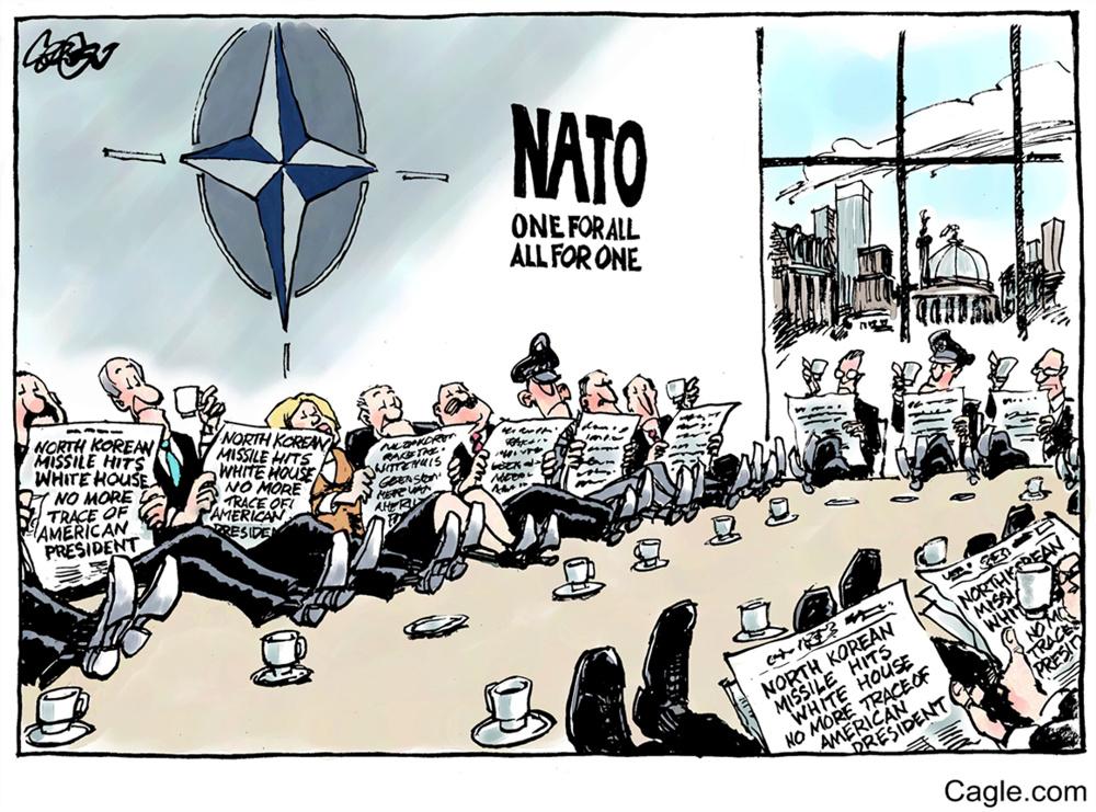 NATO_Summit6.jpg