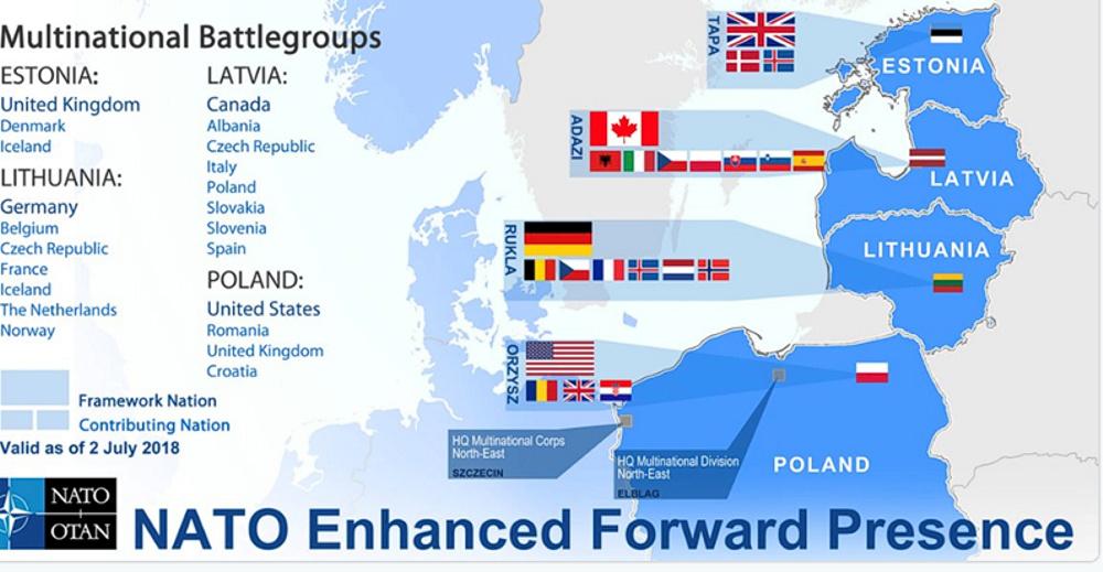 NATO_Summit4.jpg