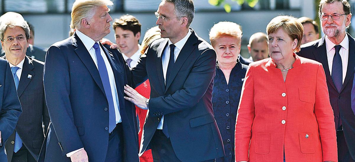 NATO_Summit_Story_Banner_Pic.jpg
