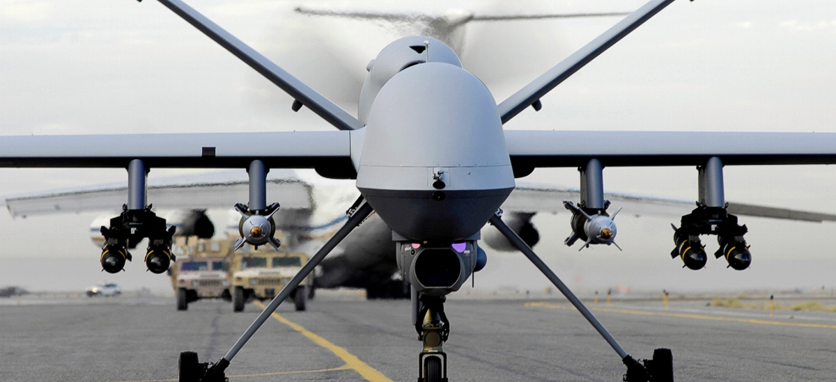 The_Future_of_Drones_in_Canada_Story_and_Banner_Pic.jpg