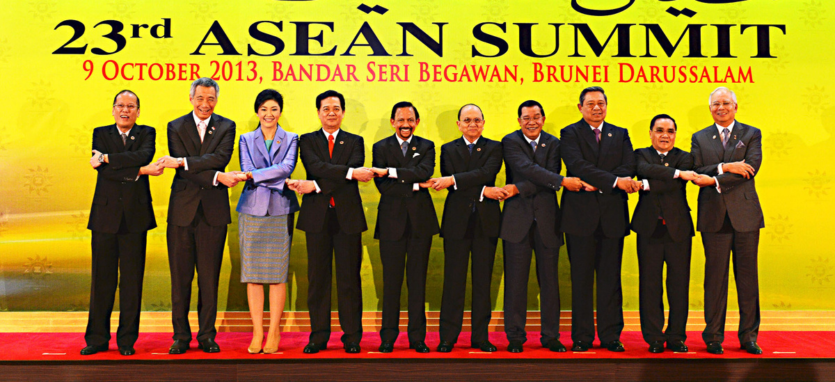 Why_the_ASEAN_Summit_Matters_Story_and_Banner_Pic.jpg