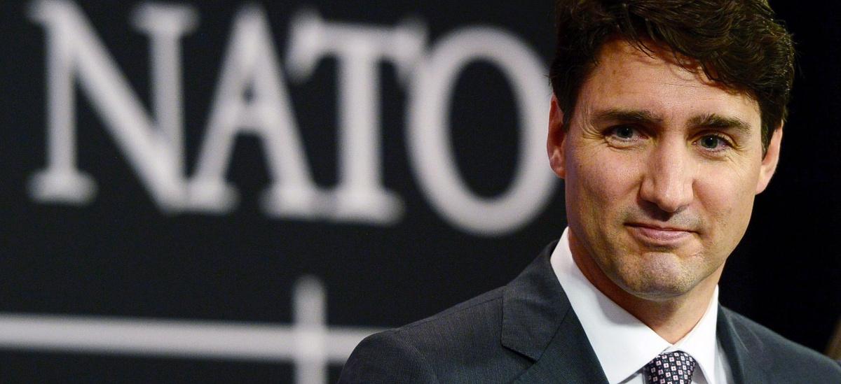 Canadas_NATO_Mission_Policy_Perspective_eader.jpg