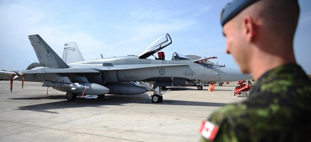 RCAFs_pilot_shortage_Header.jpg