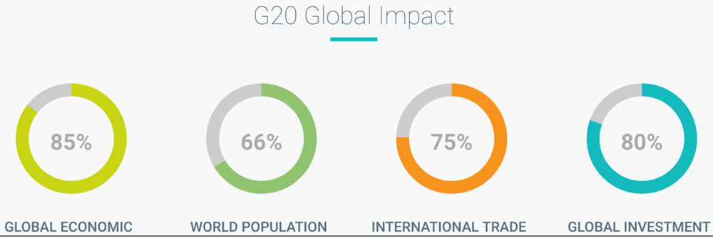 G20_2.jpg