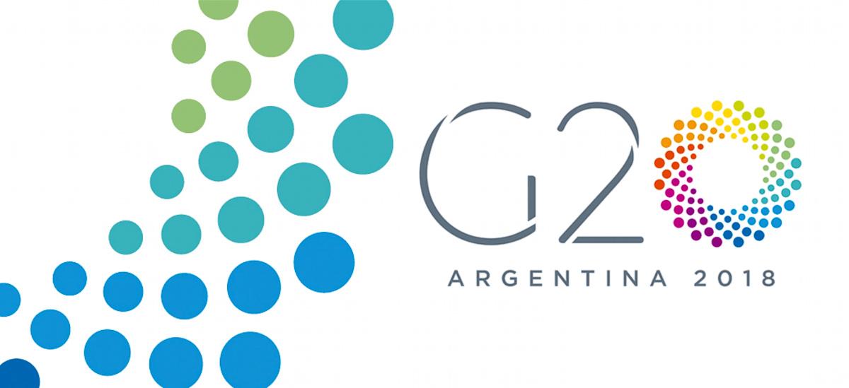 G20_Argentina_Header.JPG