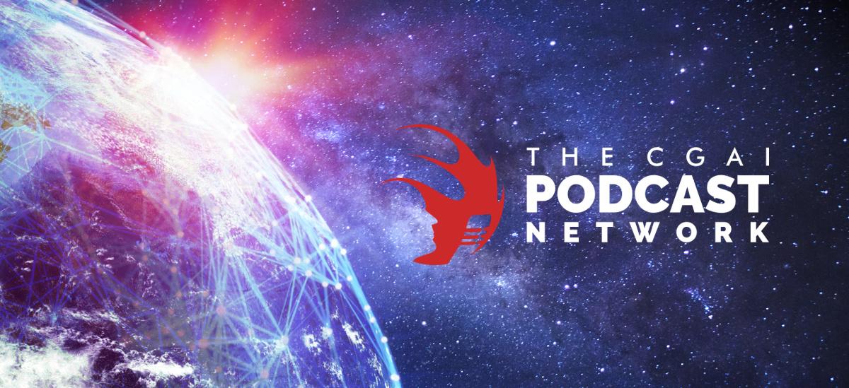 Podcast_Network_Header.JPG