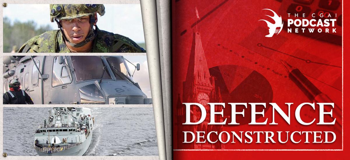 Defence_Deconstructed_Header.JPG
