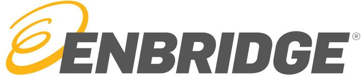 Enbridge_Logo.JPG