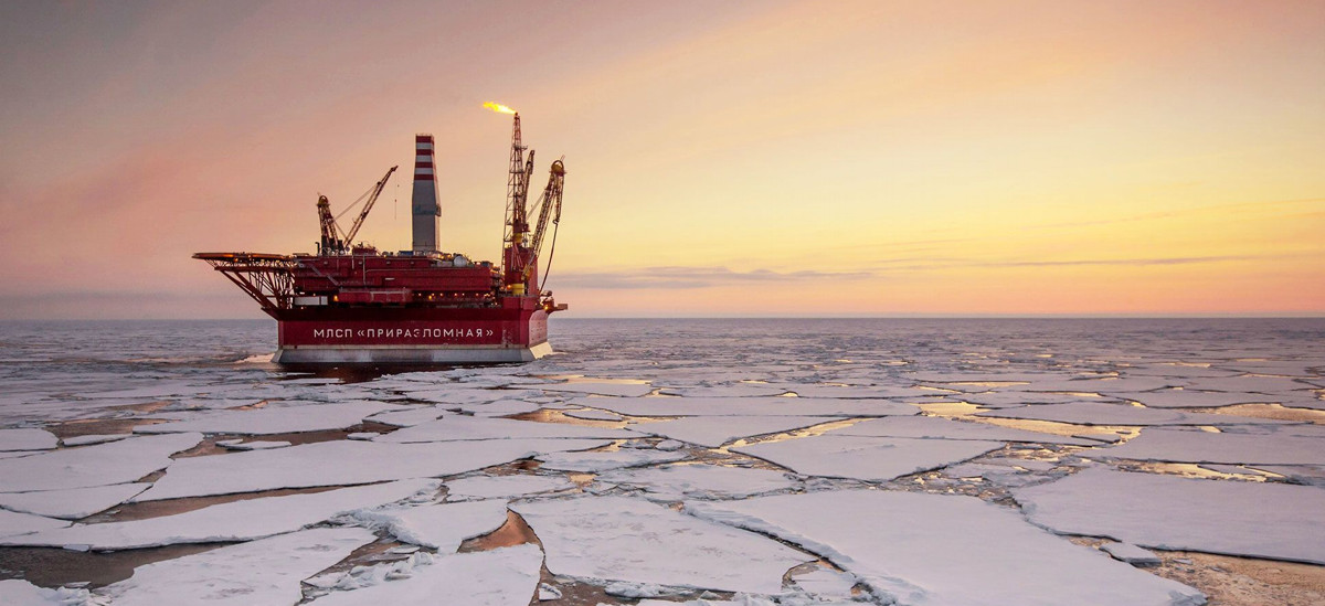 The_Arctic_is_Warming_Header.jpg