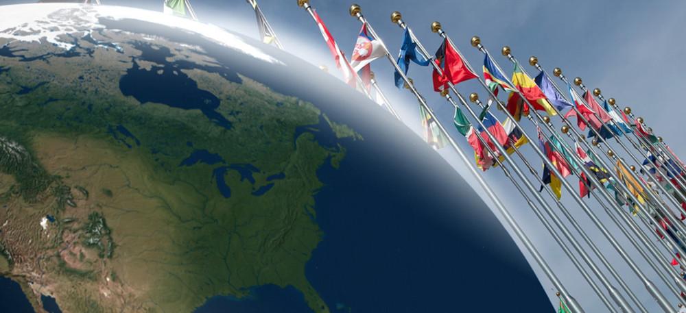 Positioning_Canada4.jpg