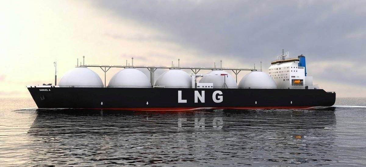 LNG_Series_Pic.jpg