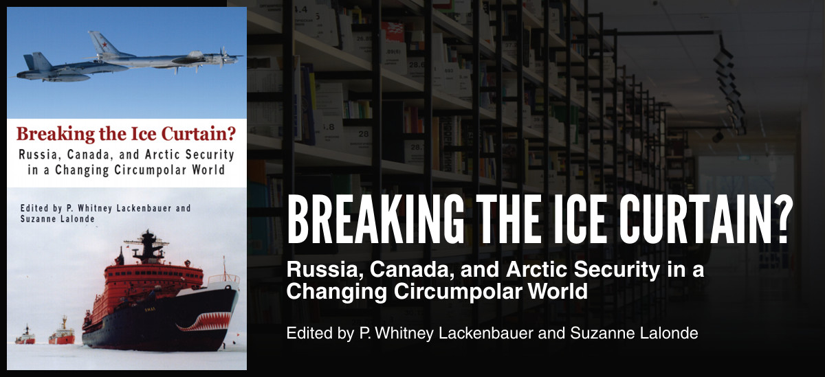 Breaking_the_Ice_Curtain.JPG