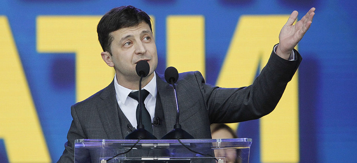 Zelinskiys_Inauguration_Header.jpg