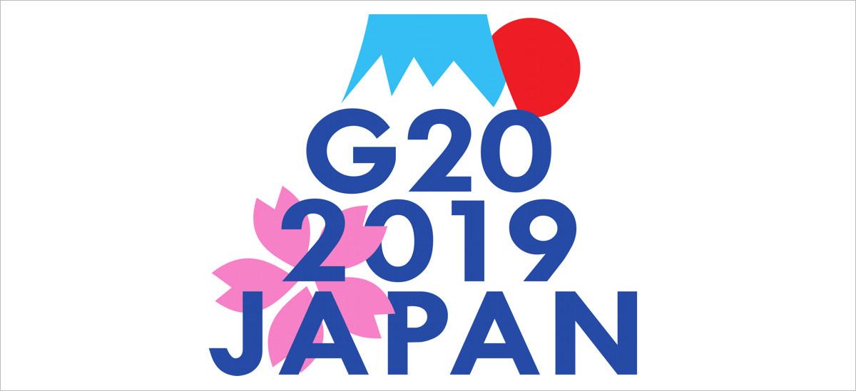 Primer_to_G20_Summit_Osaka_Japan_Header.JPG