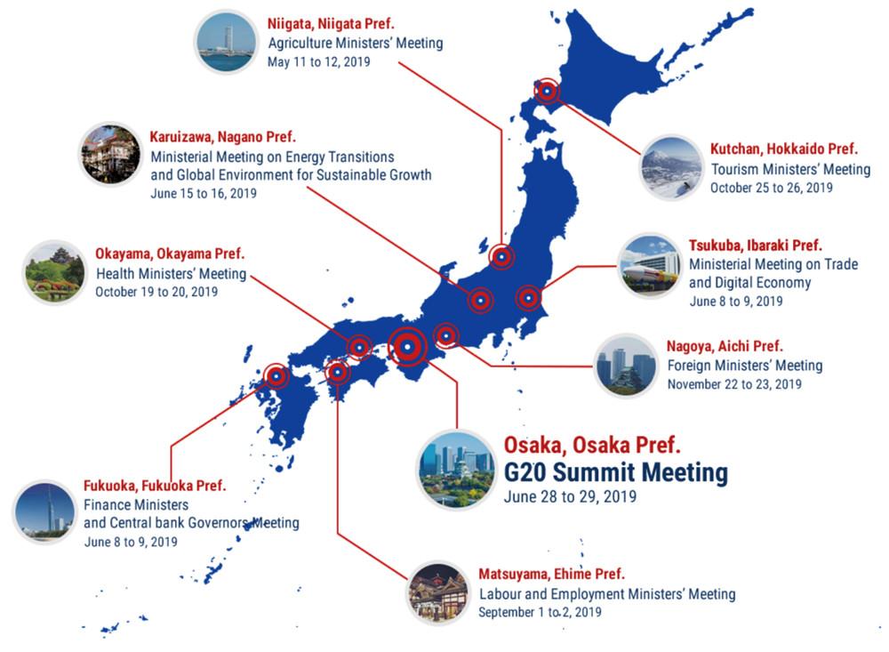 Osaka_Japan1.jpg