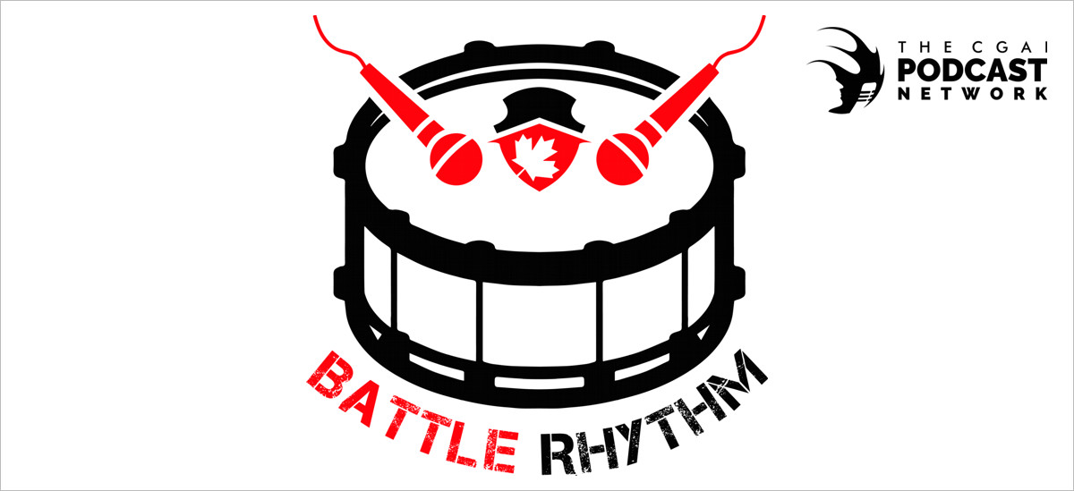 Battle_Rhythm_Header.JPG