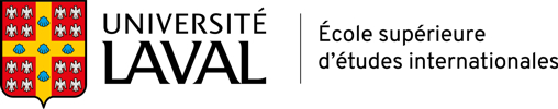 Laval_University.JPG