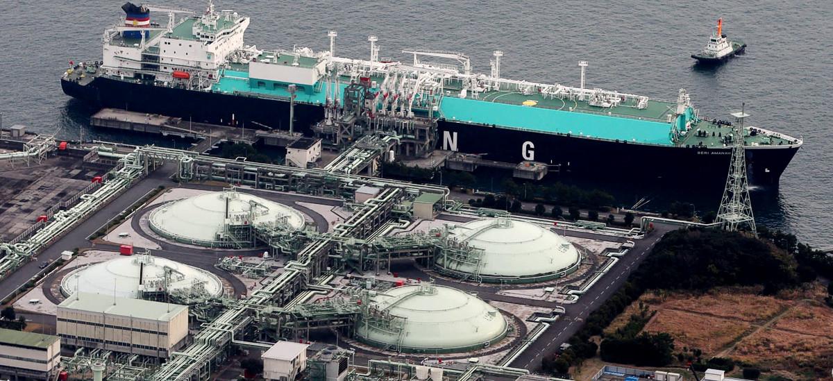 LNG_Trade_Header.jpg