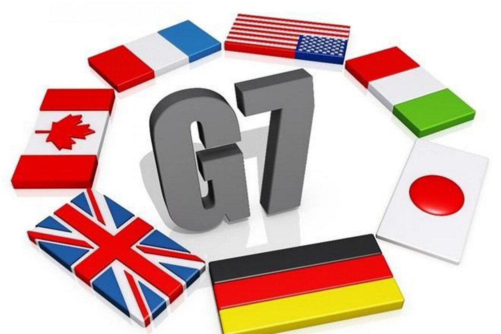 G7Barritz_5.jpg