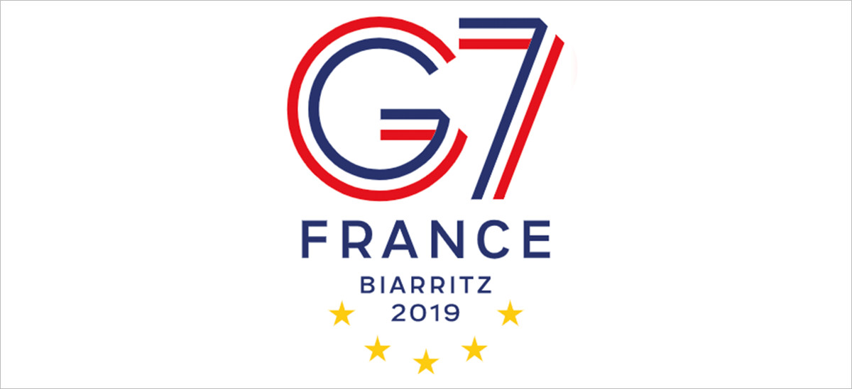 G7Barritz_Header.JPG