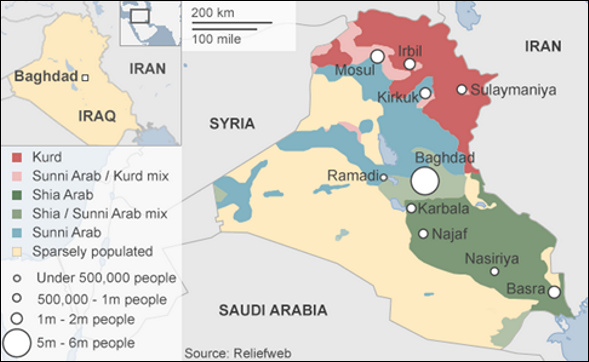 IraqIsCollapsing3.jpg