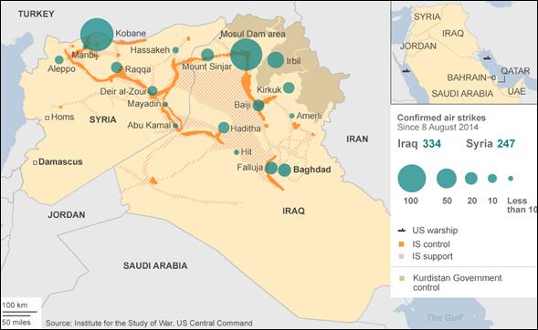IraqIsCollapsing2.jpg