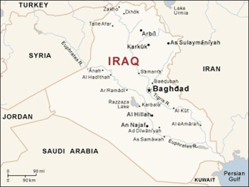 IraqIsCollapsing1.jpg
