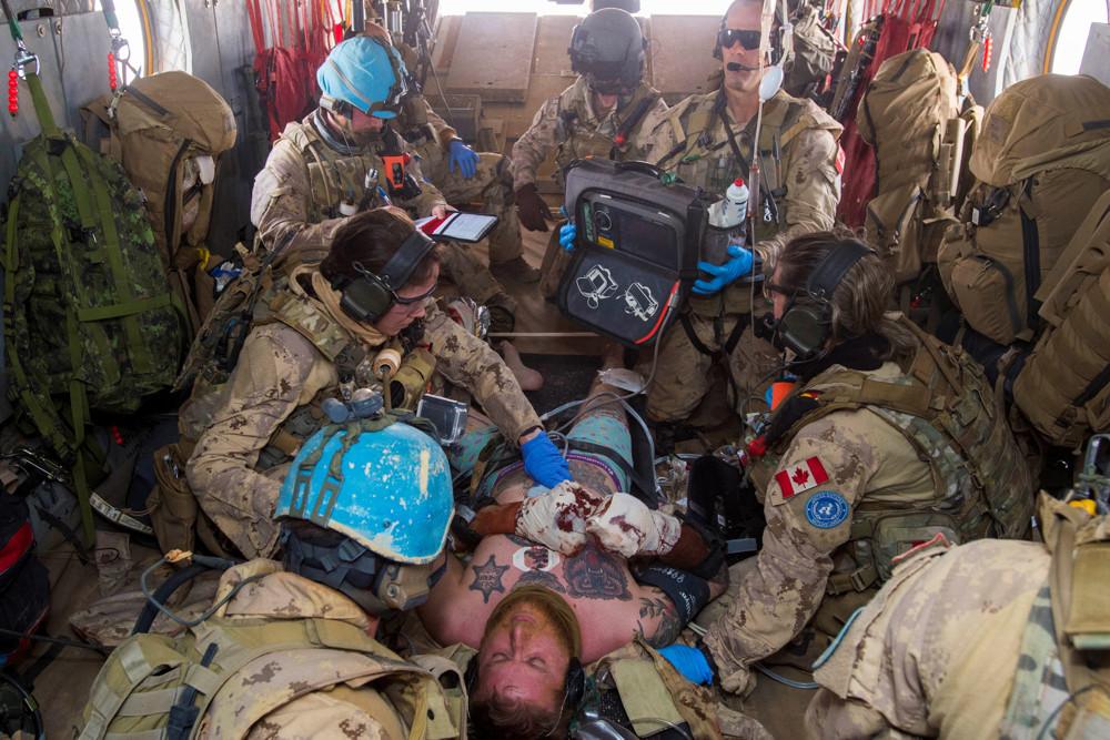 Canadian_Peacekeepers1.jpg