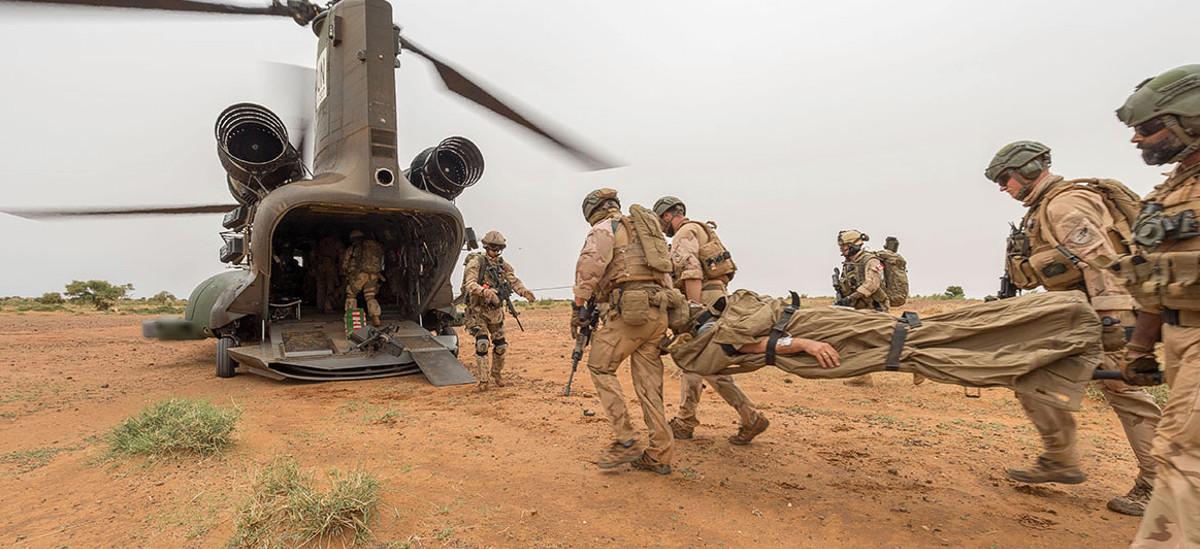 Canadian_Peacekeepers_Header.jpg