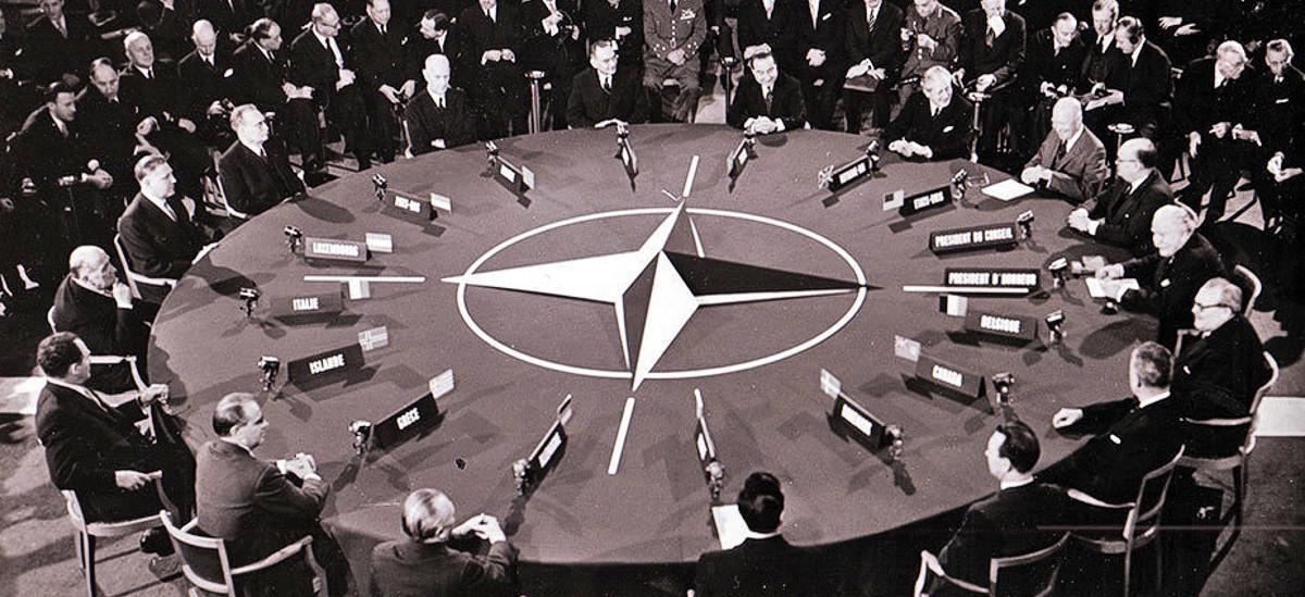 NATO_Past_Present_and_Future_Header.jpg