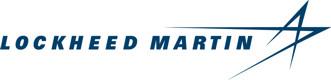 Lockheed_Martin.JPG