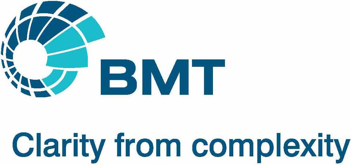 BMT_logo_(RGB_Positive).JPG