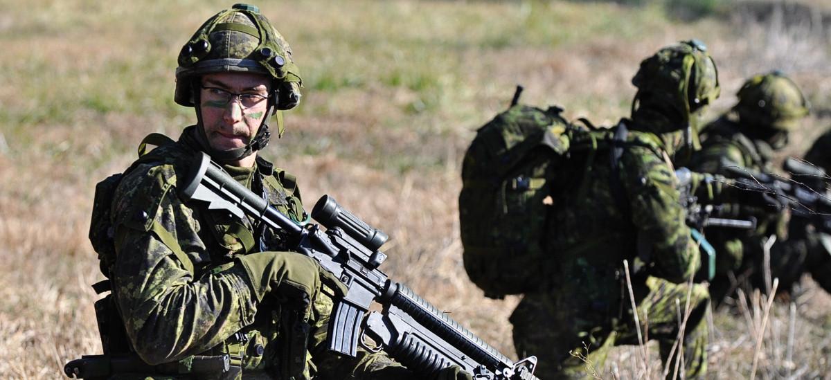 Enabling_NATO_Header.jpg
