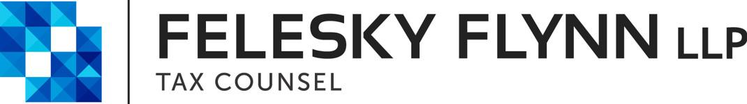 Felesky_F_horizontal_logo.JPG