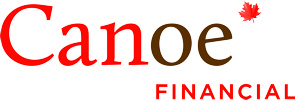 Canoe_Financial.JPG