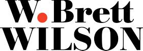 W_Brett_Wilson_Logo.JPG