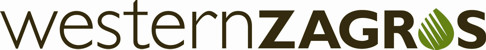 WesternZagros_Logo_CMYK_(ID_141606).JPG
