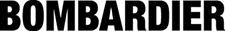 BBD_Logo_Bk_very_small.jpg