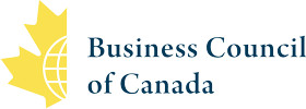 Business_Council_of_Canada_-_E.JPG