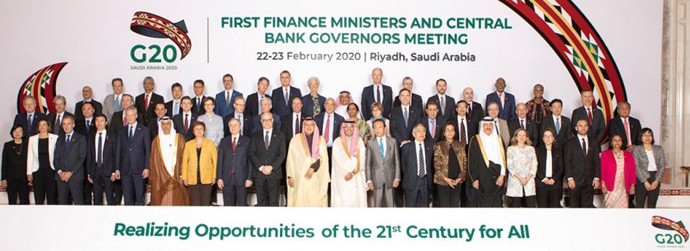 The_G20_Emergency_Meeting2.jpg