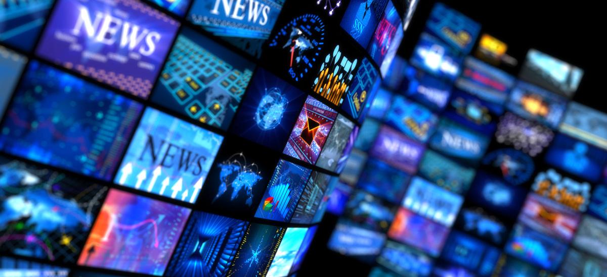 MediaHeader.jpg
