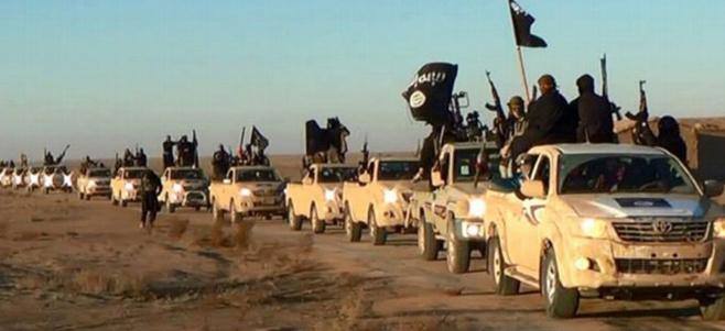 Jihad_versus_R2P.jpg