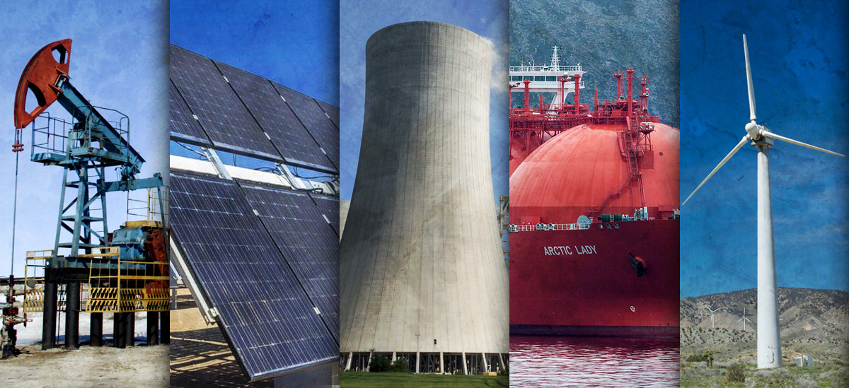 Energy_Security_Forum_Header.JPG