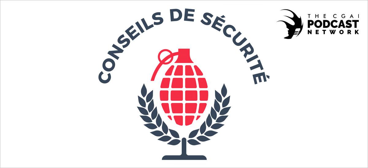 Conseils_de_securite_Header.jpg