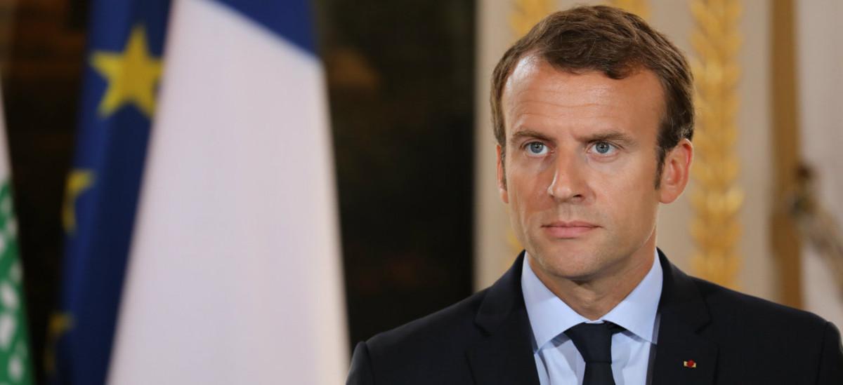 President_Macron_on_French_Nuclear_Deterrence_Header.JPG